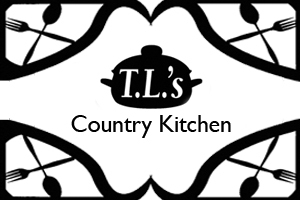 Country Kitchen Logo restaurants • northeast nc community restaurants - welcome to