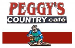 Peggy S Country Cafe Sunbury Nc