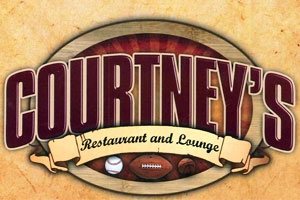 Courtney's Restaurant and Lounge