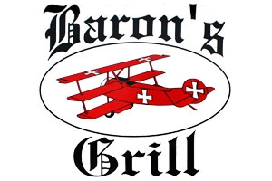 Barons Grill