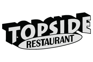 Topside Catering