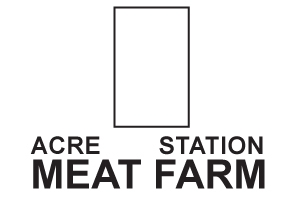Acre Station Meat Farm and Food Stand
