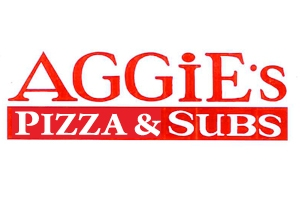 Aggie's Pizza and Subs - Trenton